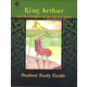 King Arthur Literature Student Study Guide Second Edition
