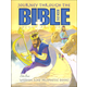 Journey Through the Bible Book 2: Wisdom and Prophetic Text 2nd Edition