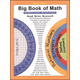 Dinah Zikes Big Book of Math for Middle School & High School