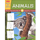 Animals (Learn to Draw)