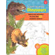 Dinosaurs (Learn to Draw)