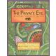 Private Eye Guide / Manual