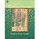 Robin Hood Literature Student Study Guide