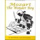 Mozart: Wonder Boy