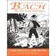 Sebastian Bach: Boy from Thuringia