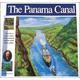 Panama Canal (Wonders of the World)
