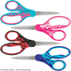 Fiskars Softgrip Student Scissors 7