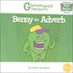Benny the Adverb Book 4 (Grammaropolis)