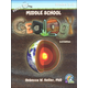 Focus On Middle School Geology Student Textbook - 3rd Edition (hardcover)