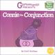 Connie the Conjunction Book 6 (Grammaropolis)