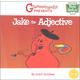Jake the Adjective Book 3 (Grammaropolis)