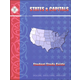 States and Capitals History Student Study Guide