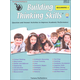 Building Thinking Skills Beginning 2