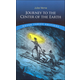 Journey to the Center of the Earth (Evergreen Classics)