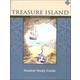Treasure Island Literature Student Study Guide