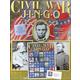 Civil War J-I-N-G-O
