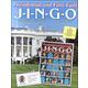 Presidential and First Lady J-I-N-G-O