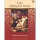 Trojan War History Student Study Guide