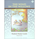 Wind in the Willows Literature Student Study Guide