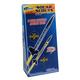 Solar Scouts Sky Dart Launch Set (E2X)
