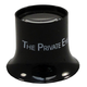 Private Eye Loupe (5X)