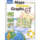 Maps+Globes+Graphs Level A Student