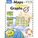 Maps+Globes+Graphs Level A Teacher