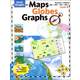 Maps+Globes+Graphs Level B Teacher