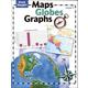 Maps�Globes�Graphs Level F Student