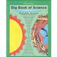 Big Book of Science K-6