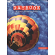 Daybook of Critical Reading and Writing Grade 5 (2008)