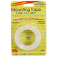 Removable Mounting Tape (1