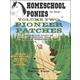 Homeschool Ponies Volume 2 - Pioneers