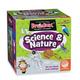 BrainBox: Science & Nature