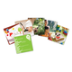 Snap Shots: Critical Thinking Photo Cards, Grades PreK-K