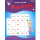 Mind Benders Book 3 (A1/A2 combined)