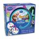 Spot It! Alphabet - Disney Frozen Game