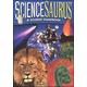 ScienceSaurus Student Handbook 2005 Gr 4-5