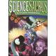 ScienceSaurus Student Handbook 2006 Gr 6-8