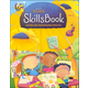 Write Source (2009) SkillsBook Student Gr 2