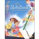 Write Source Skillsbook Student Grade 5 (2006)