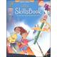 Write Source (2006 ed) SkillsBk Teacher Gr 5