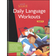 Write Source (2007 ed) Gr 10 Daily Lang W/O