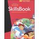 Write Source (2007 ed) Gr 10 Skillbk Tchr Ed