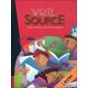 Write Source (2009) Student Book Grade 10