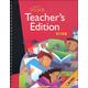 Write Source (2009) Teacher Ed Grade 10