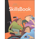 Write Source (2007 ed) Grade 11 Skillsbook