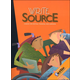 Write Source (2009) Student Book Grade 11