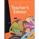 Write Source (2009) Teacher Ed Grade 11