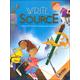 Write Source (2009) Student Book Grade 5